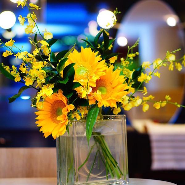 flower_image1_160820