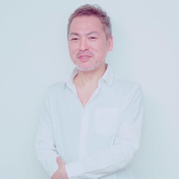 image1_koshikawa1x1