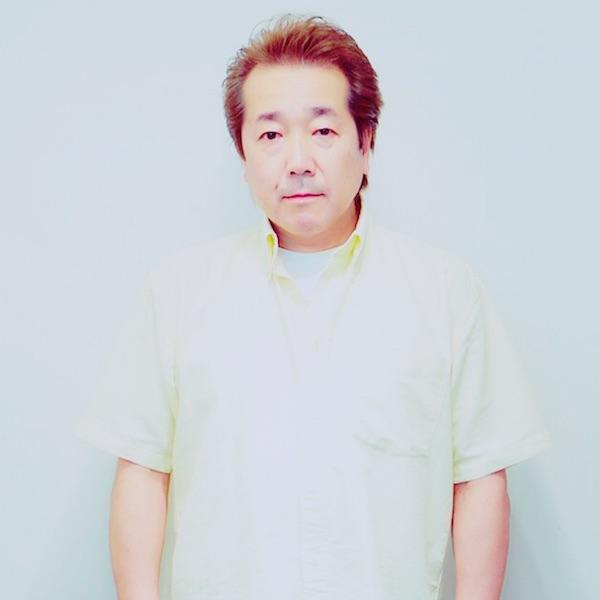 image4_yajima1x1