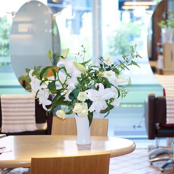 flower_image1_160910